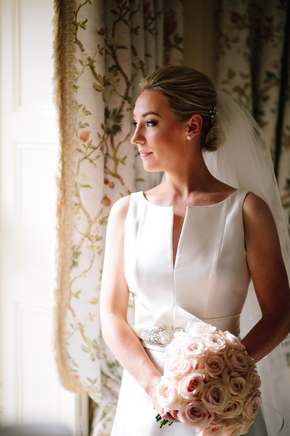 Tankardstown House Wedding - Bradley Quinn Photography 015.JPG