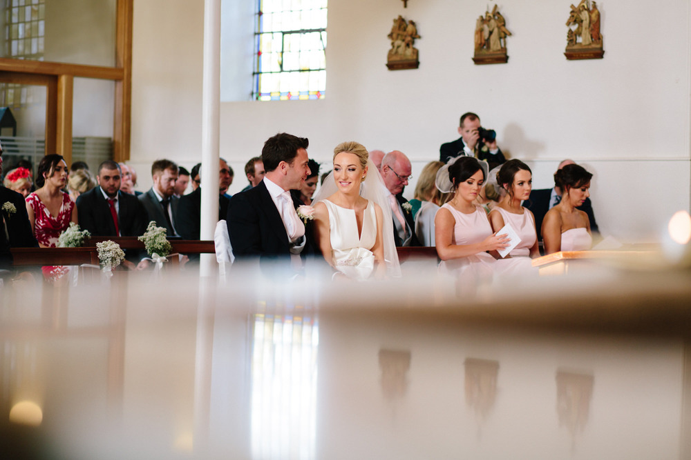 Tankardstown House Wedding - Bradley Quinn Photography 022.JPG