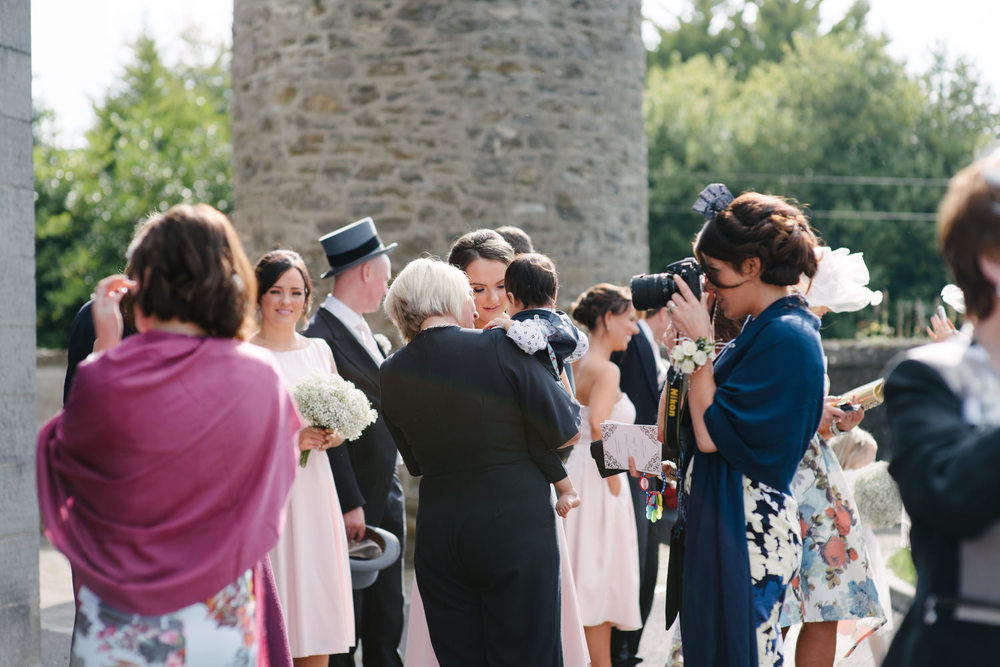 Tankardstown House Wedding - Bradley Quinn Photography 028.JPG
