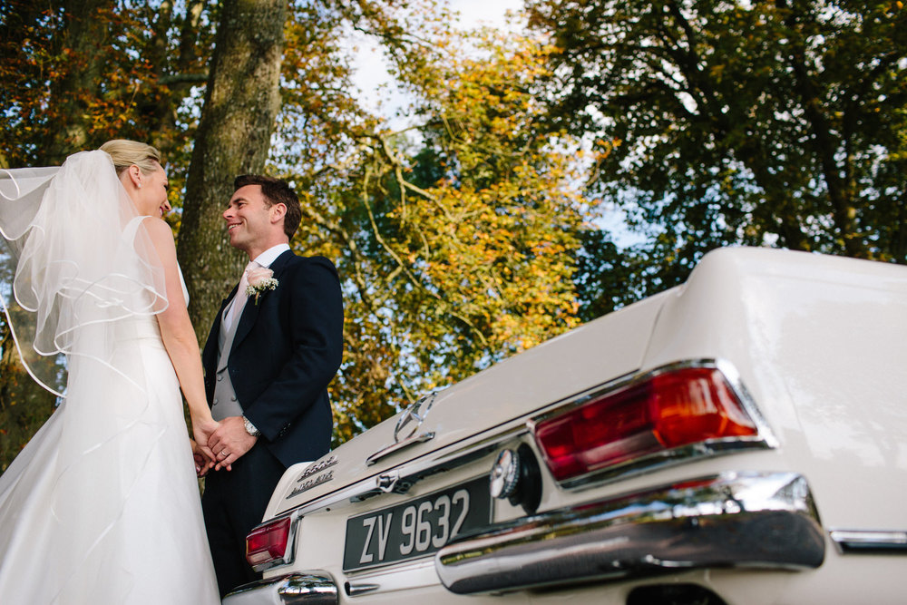 Tankardstown House Wedding - Bradley Quinn Photography 036.JPG
