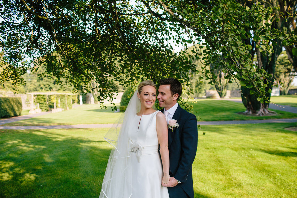 Tankardstown House Wedding - Bradley Quinn Photography 048.JPG