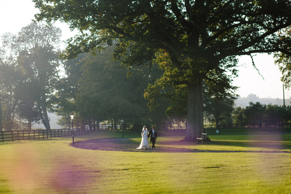 Tankardstown House Wedding - Bradley Quinn Photography 062.JPG