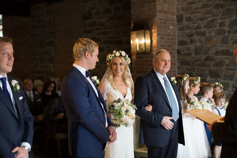 Montalto-Estate-Wedding-Bradley-Quinn 024.JPG