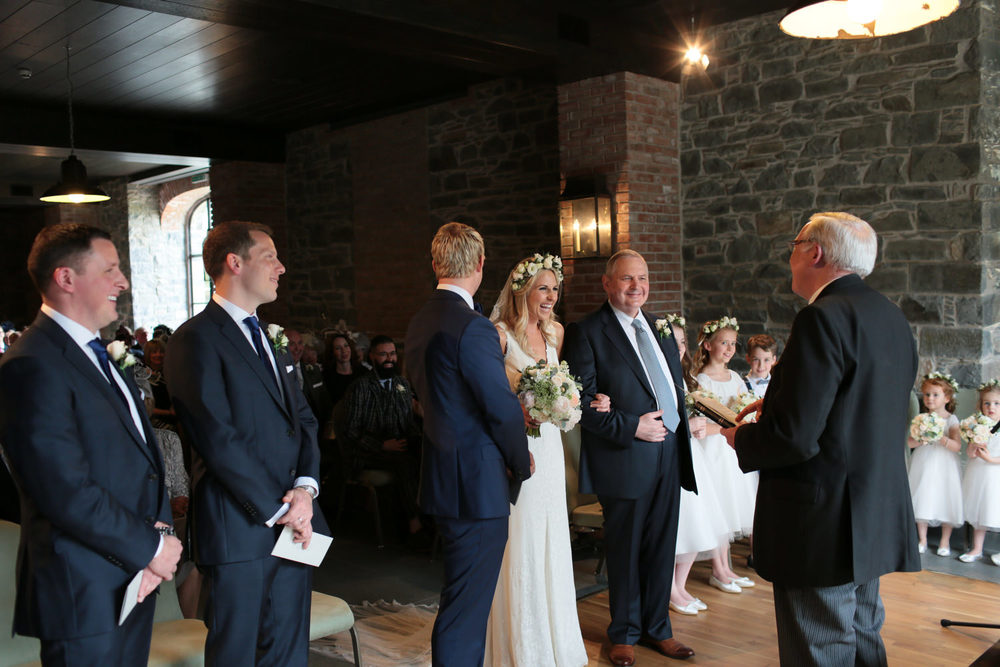 Montalto-Estate-Wedding-Bradley-Quinn 025.JPG