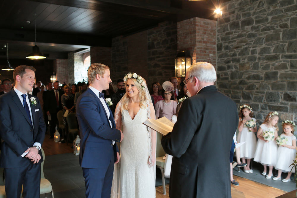 Montalto-Estate-Wedding-Bradley-Quinn 027.JPG