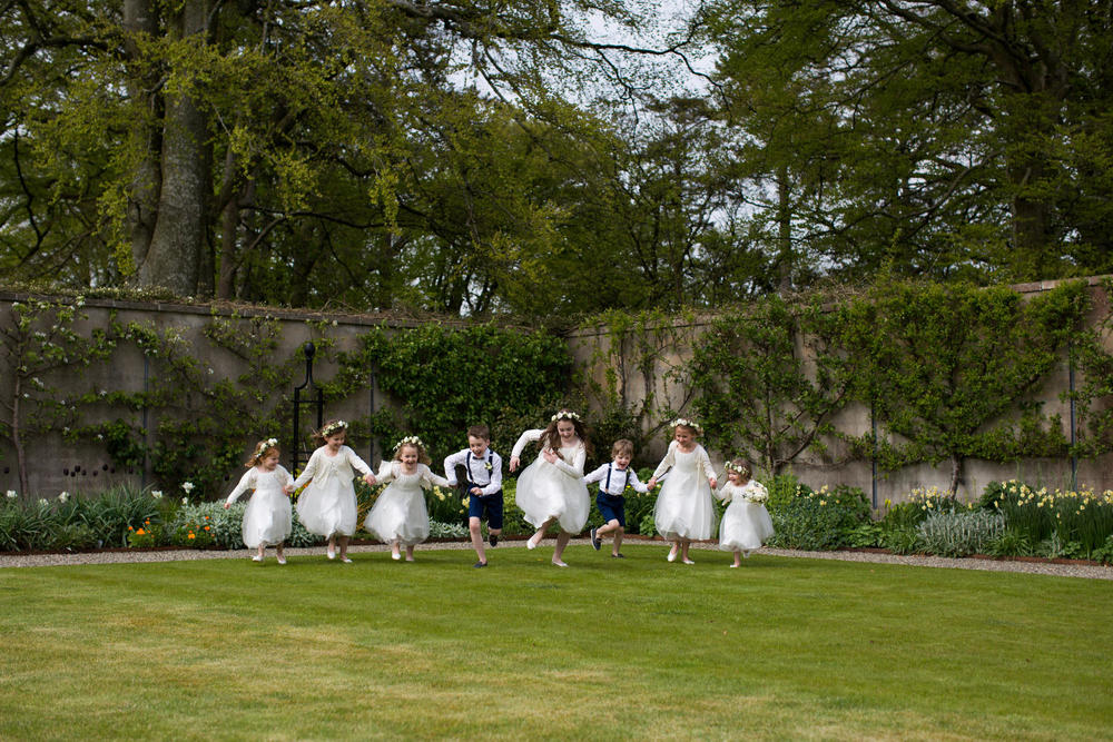 Montalto-Estate-Wedding-Bradley-Quinn 038.JPG