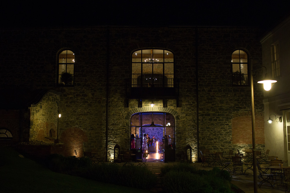 Montalto-Estate-Wedding-Bradley-Quinn 087.JPG