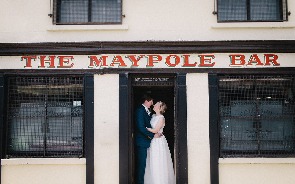 Wedding Photographer Northern Ireland042.JPG