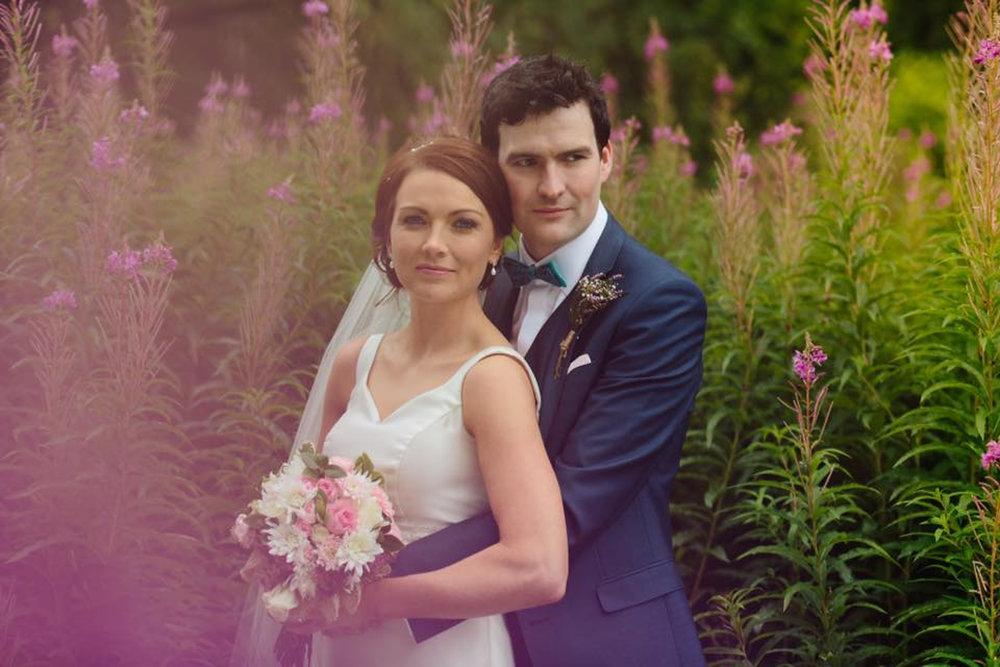 Wedding Photographer Northern Ireland041.JPG