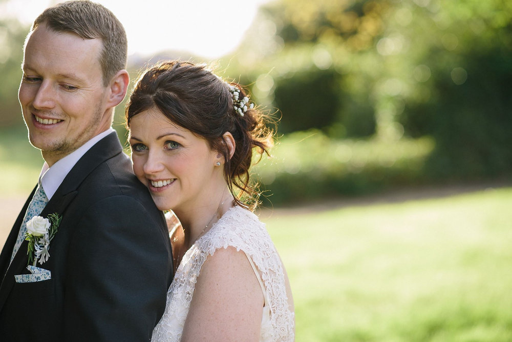 Wedding Photographer Northern Ireland038.JPG