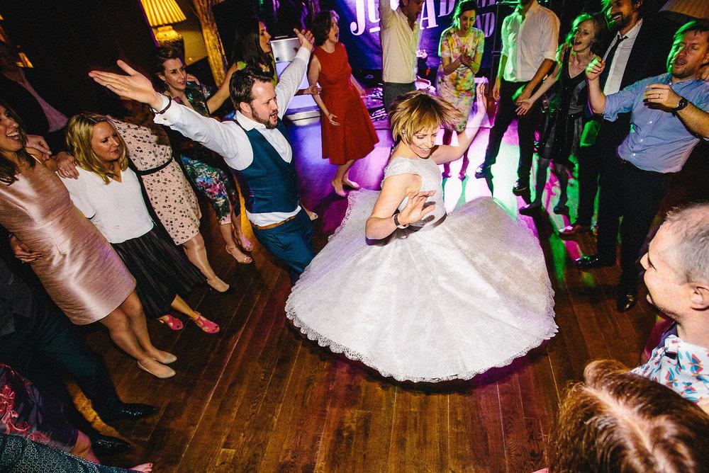 Wedding Photographer Northern Ireland037.JPG