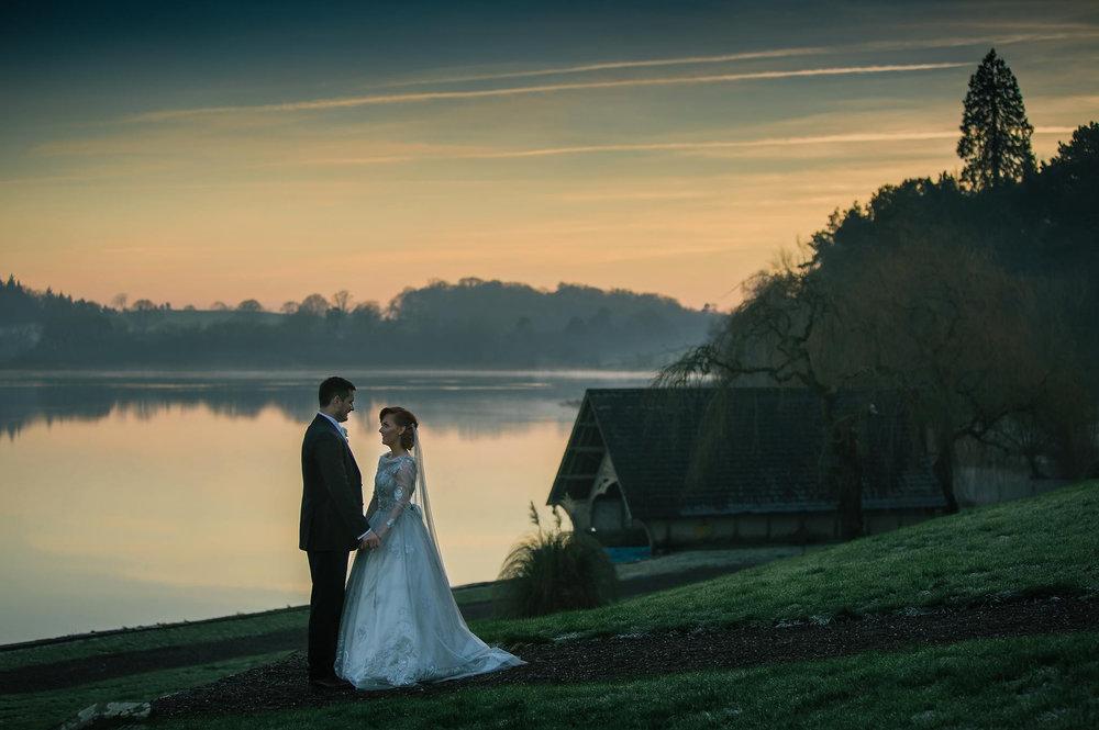 Wedding Photographer Northern Ireland033.JPG