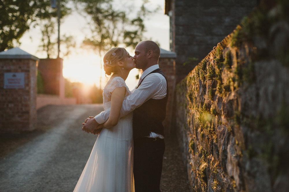 Wedding Photographer Northern Ireland030.JPG