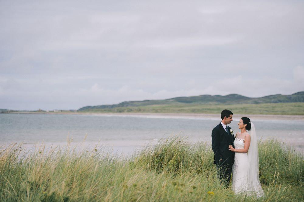 Wedding Photographer Northern Ireland027.JPG