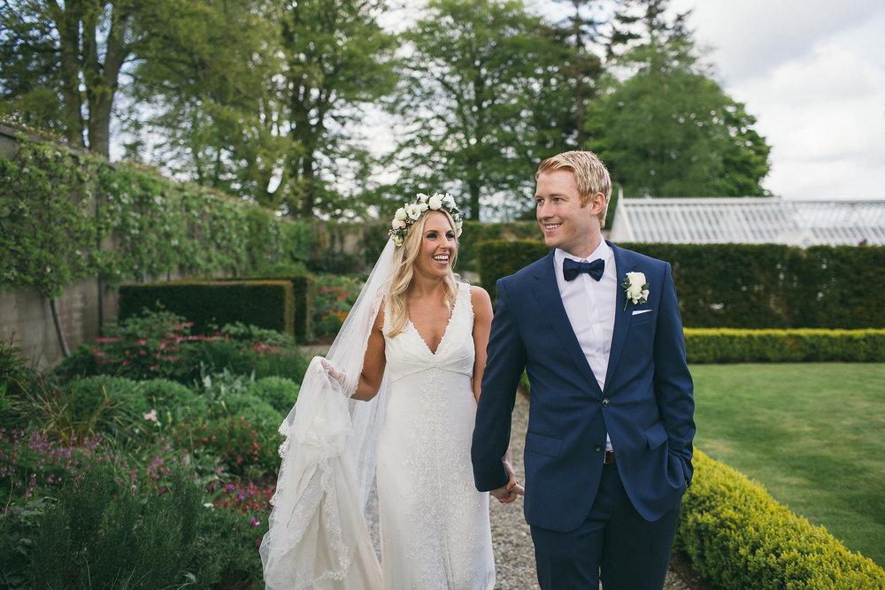 Wedding Photographer Northern Ireland031.JPG