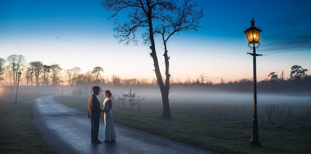 Wedding Photographer Northern Ireland029.JPG