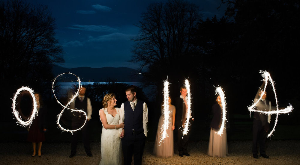 Wedding Photographer Northern Ireland028.JPG