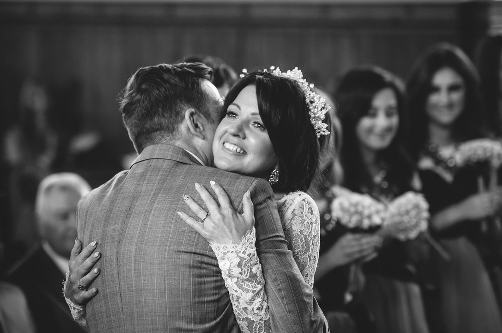 Wedding Photographer Northern Ireland025.JPG
