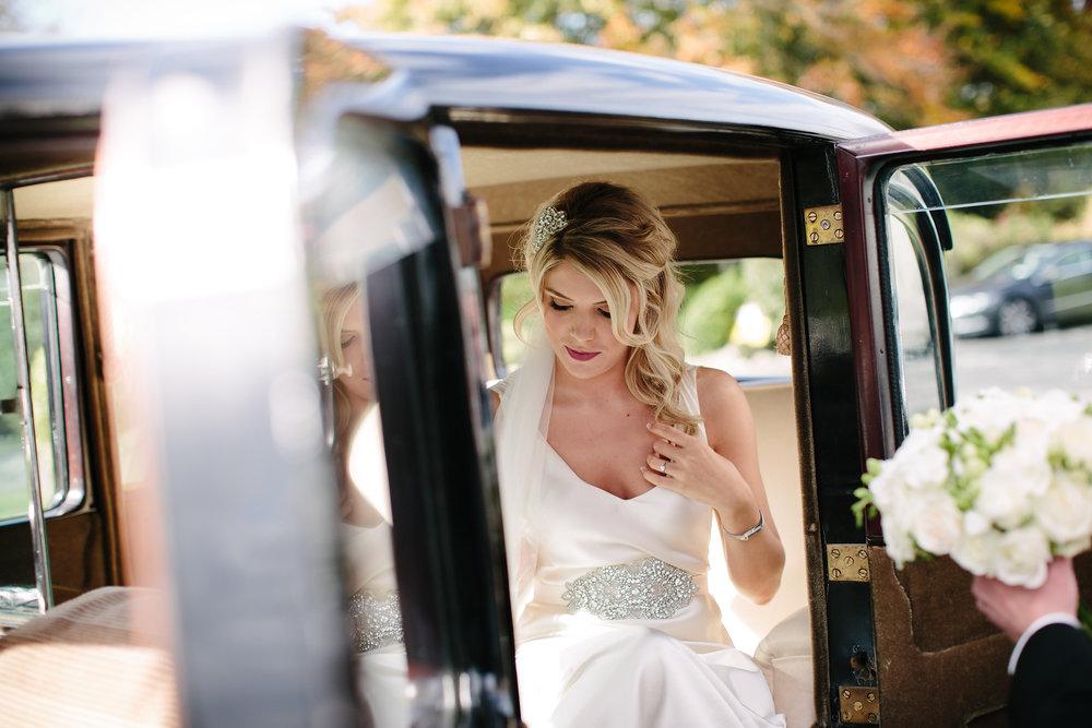 Wedding Photographer Northern Ireland024.JPG