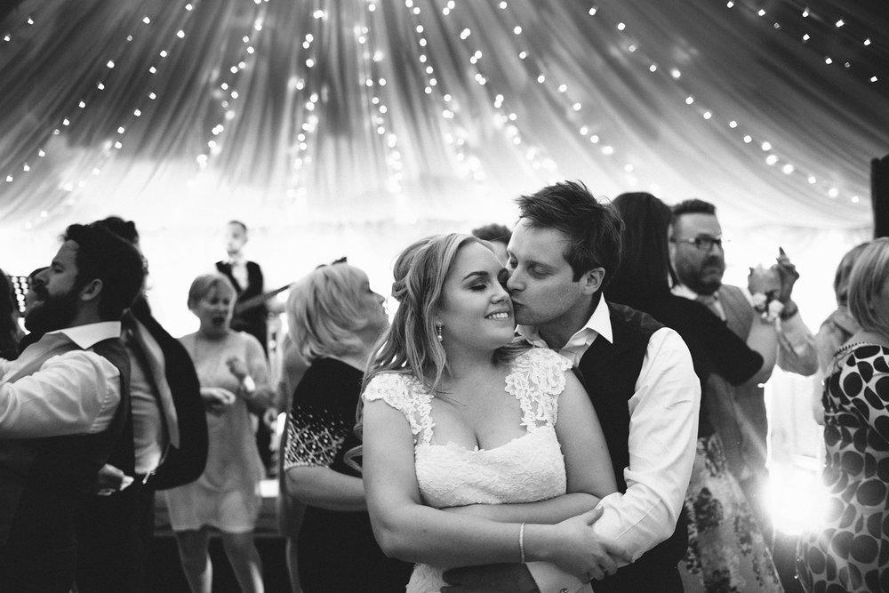 Wedding Photographer Northern Ireland020.JPG