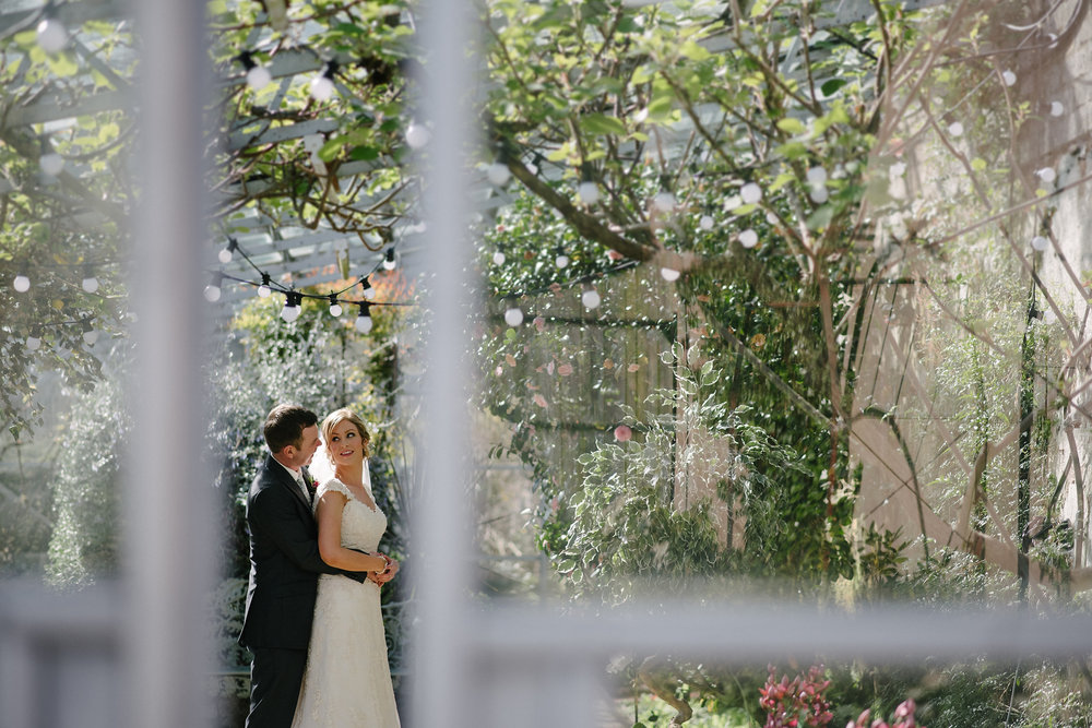 Wedding Photographer Northern Ireland019.JPG