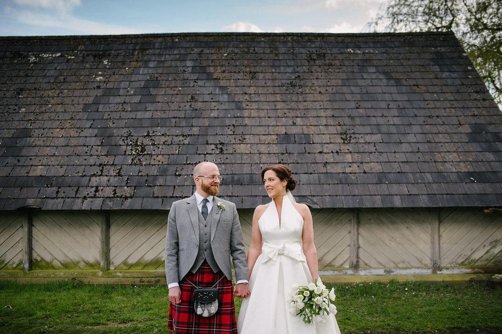 Wedding Photographer Northern Ireland015.JPG