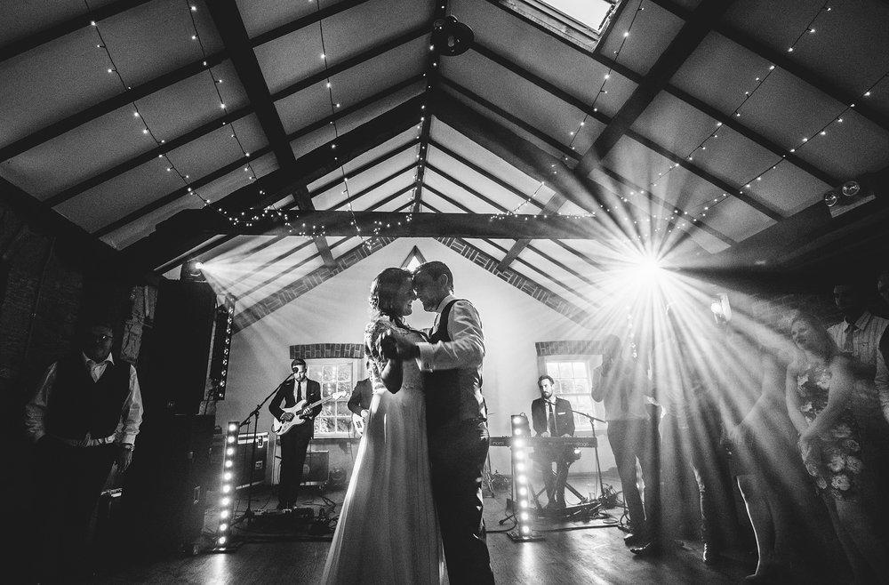 Wedding Photographer Northern Ireland014.JPG