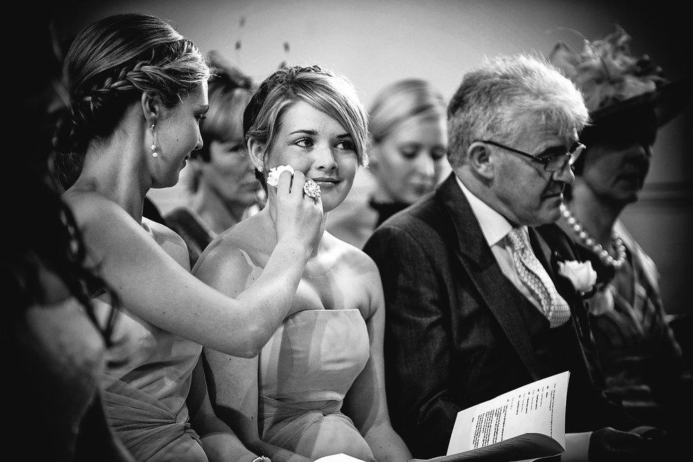 Wedding Photographer Northern Ireland010.JPG