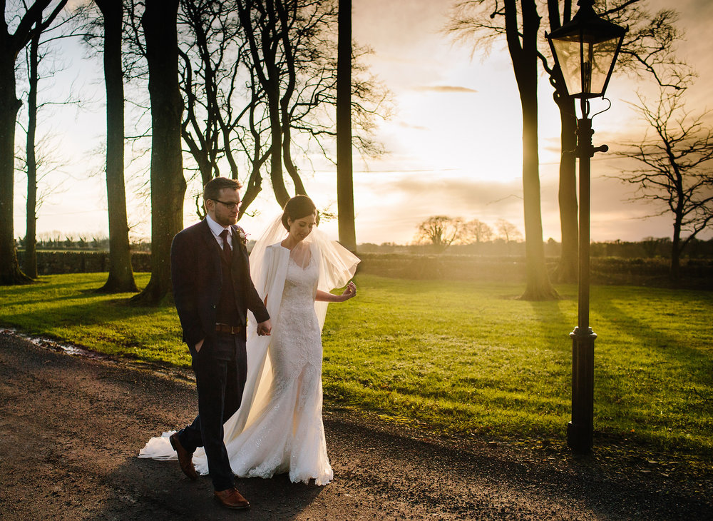 Wedding Photographer Northern Ireland008.JPG