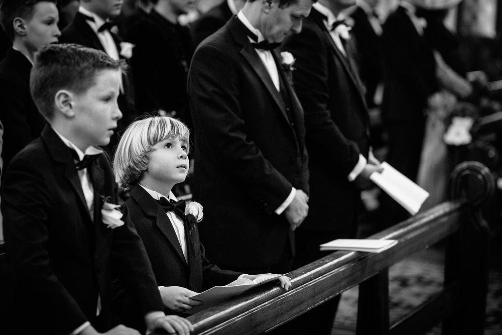 Wedding Photographer Northern Ireland005.JPG