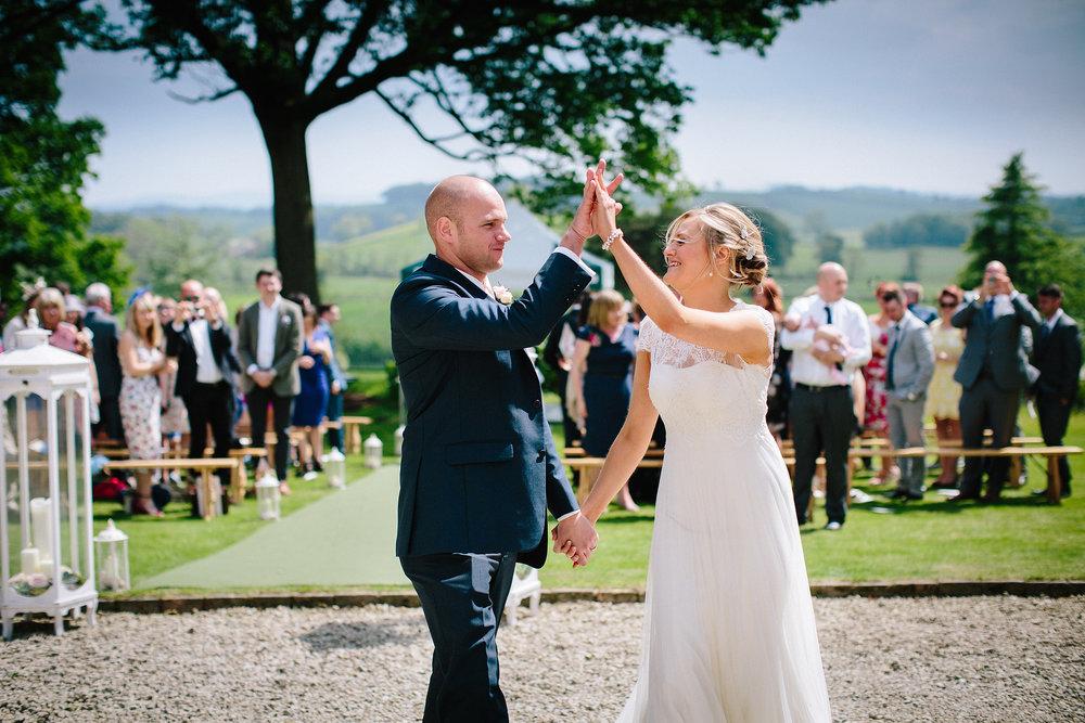 Wedding Photographer Northern Ireland007.JPG