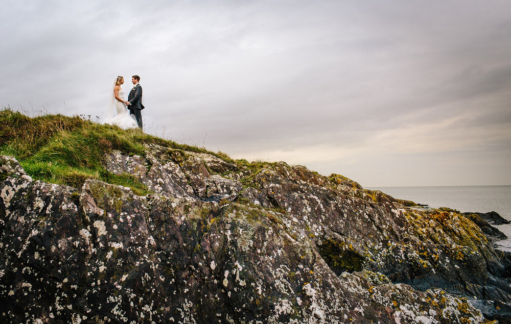 Wedding Photographer Northern Ireland003.JPG