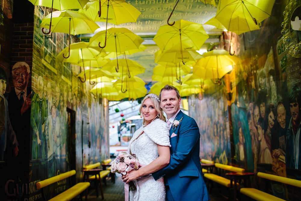 Wedding Photographer Northern Ireland002.JPG
