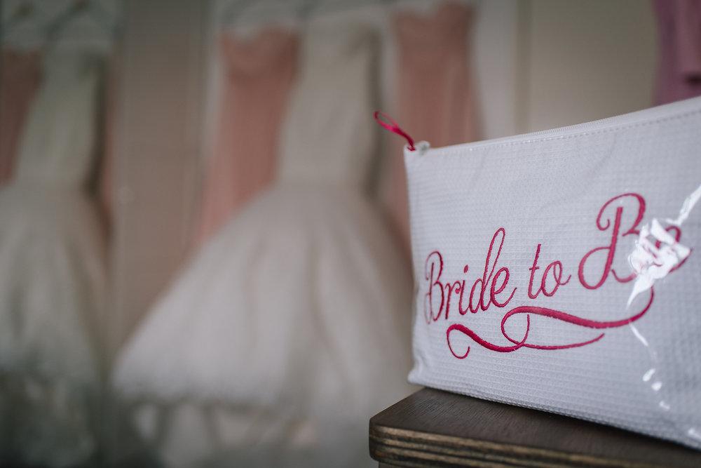 Cultra-manor-wedding-photography002.JPG