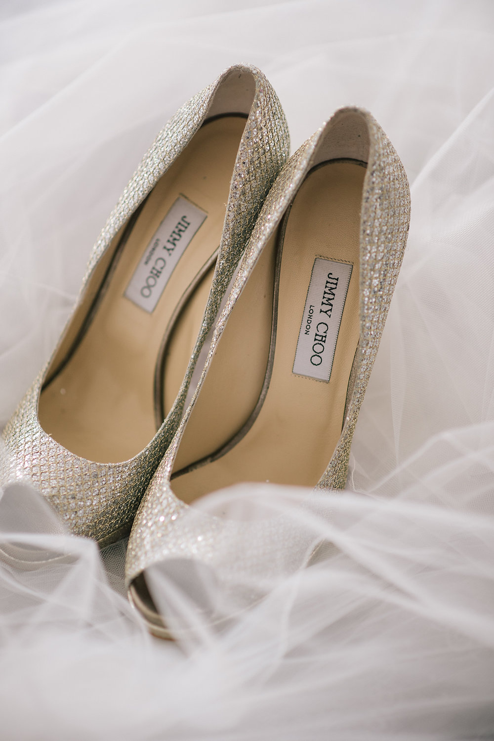 Cultra-manor-wedding-photography023.JPG