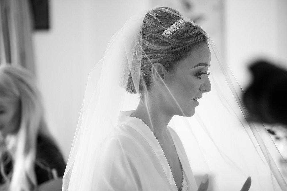 Cultra-manor-wedding-photography028.JPG