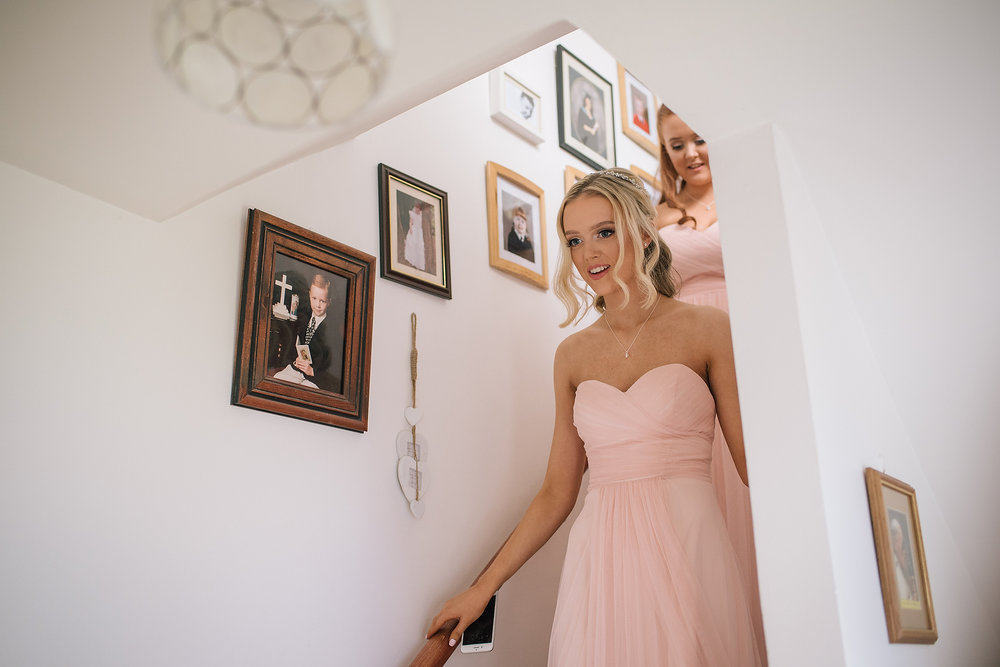 Cultra-manor-wedding-photography029.JPG