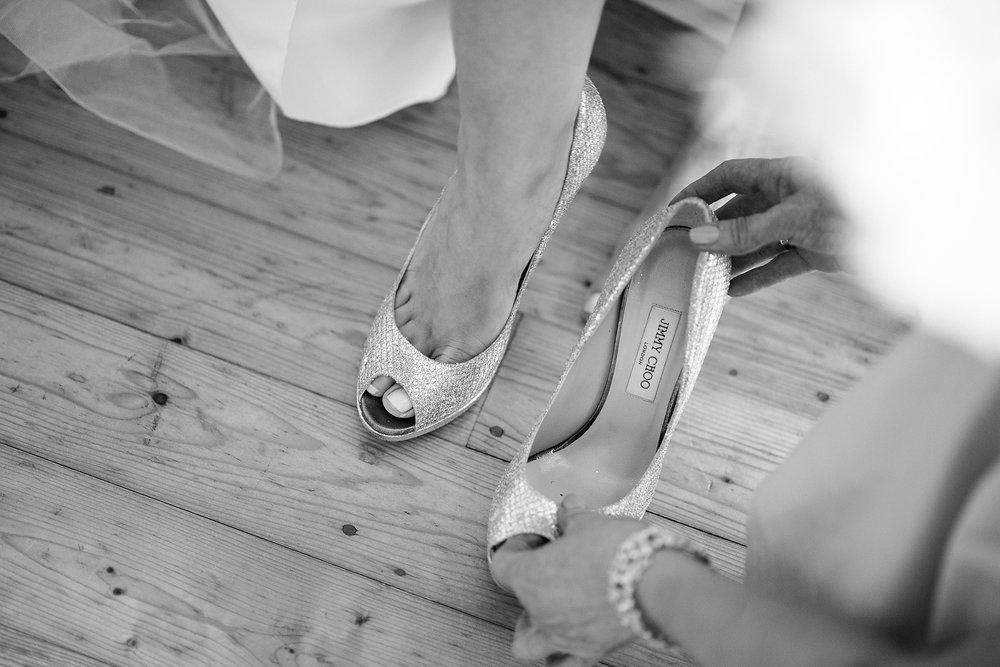 Cultra-manor-wedding-photography031.JPG