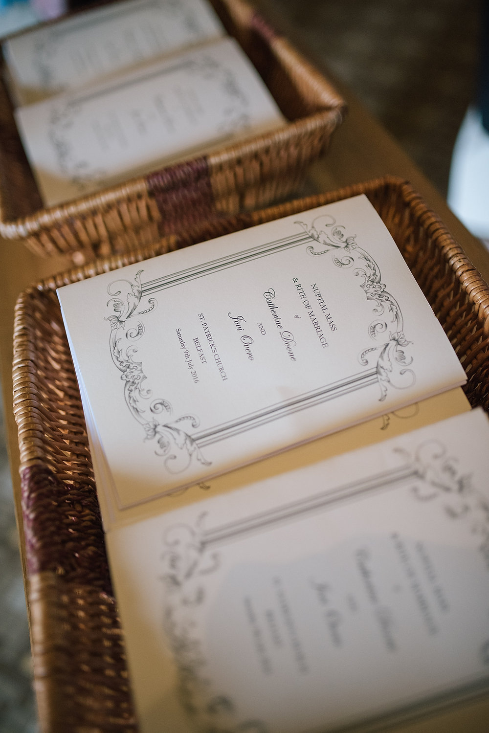 Cultra-manor-wedding-photography035.JPG