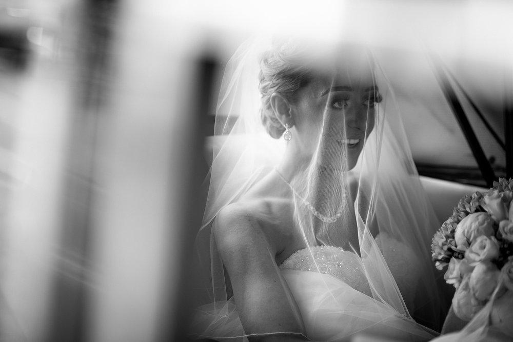 Cultra-manor-wedding-photography039.JPG