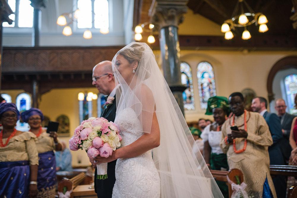 Cultra-manor-wedding-photography047.JPG