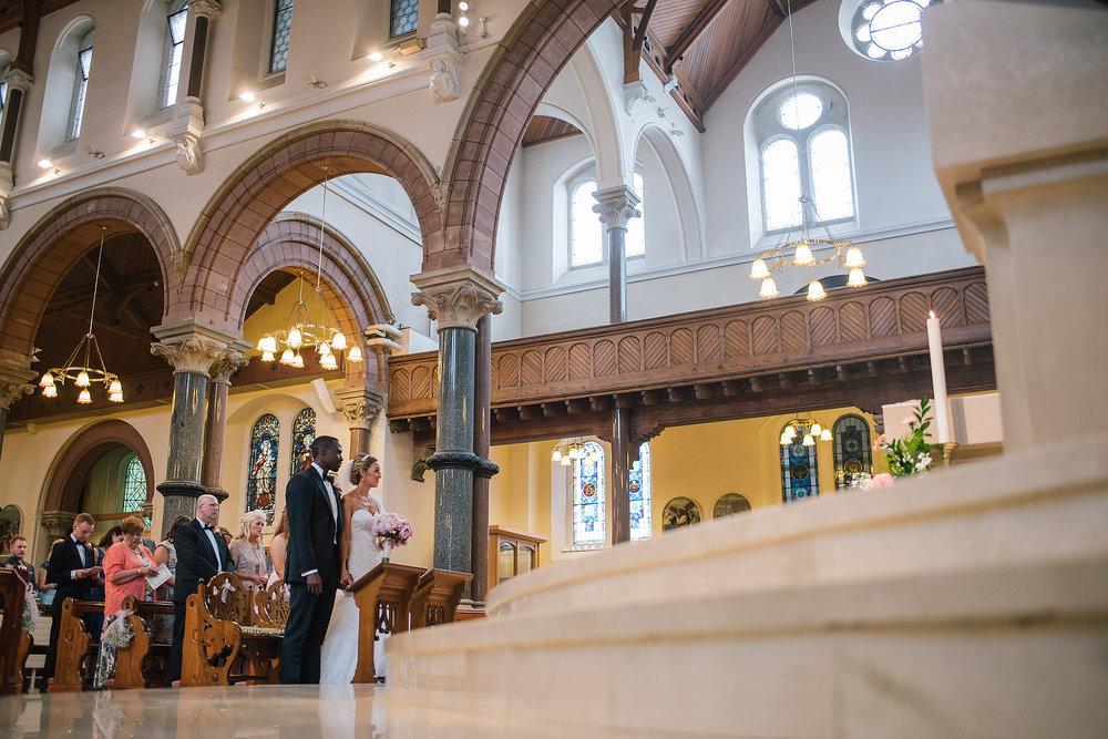 Cultra-manor-wedding-photography052.JPG