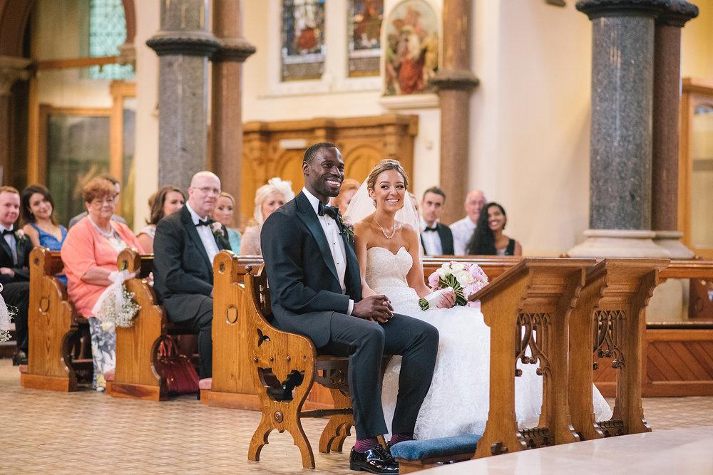 Cultra-manor-wedding-photography056.JPG
