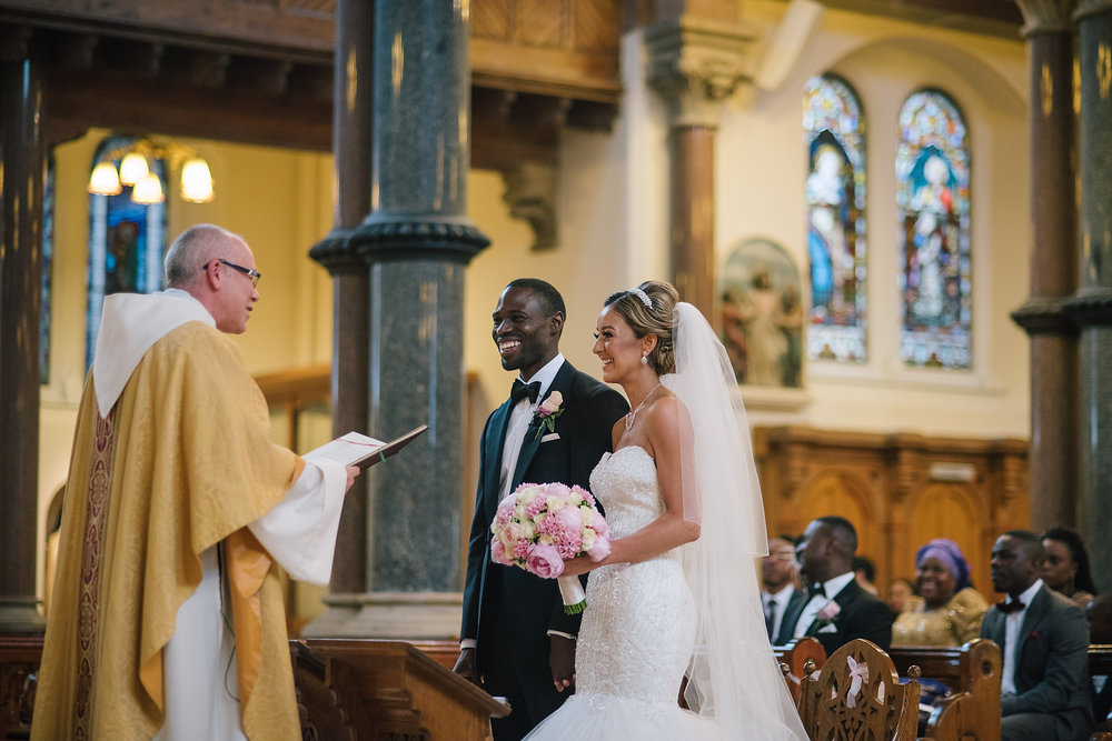 Cultra-manor-wedding-photography058.JPG