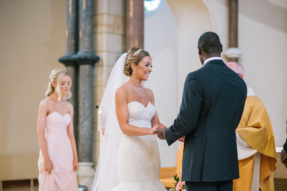 Cultra-manor-wedding-photography060.JPG