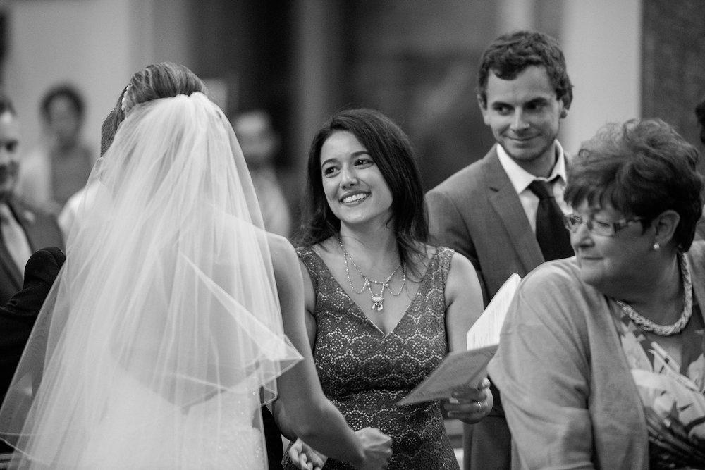 Cultra-manor-wedding-photography070.JPG