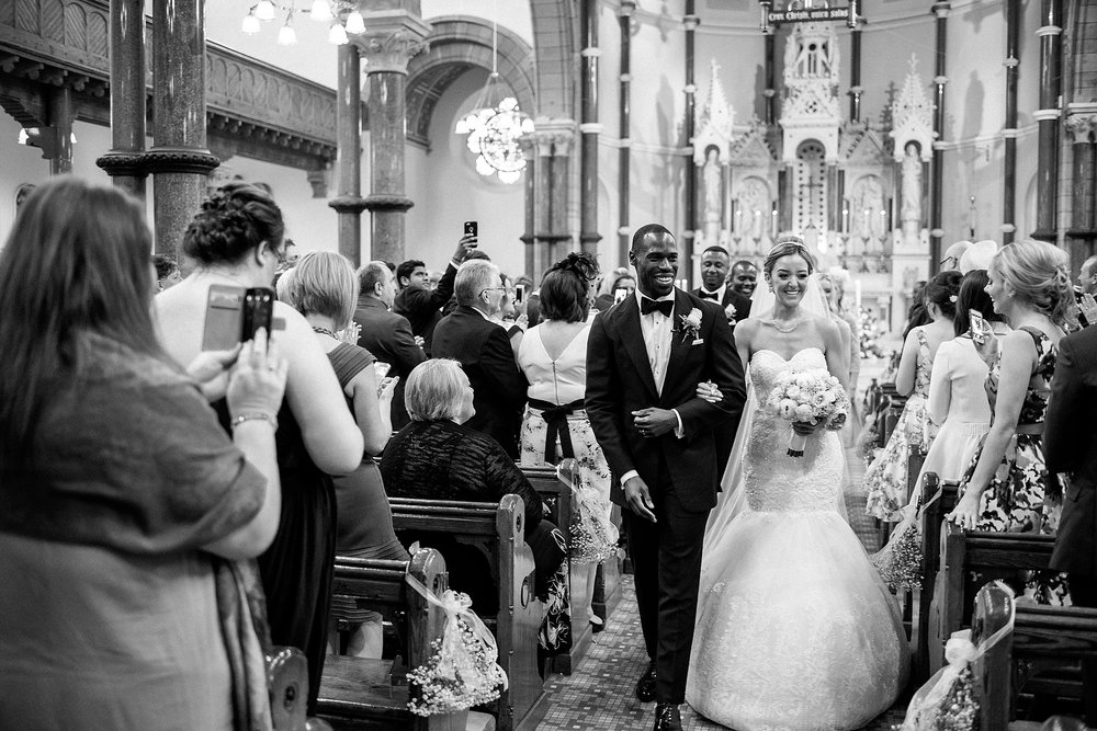 Cultra-manor-wedding-photography076.JPG