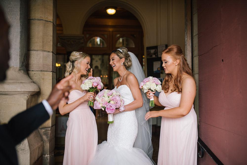 Cultra-manor-wedding-photography077.JPG