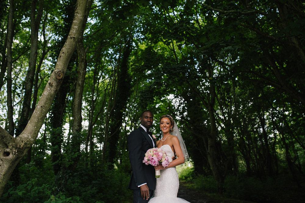 Cultra-manor-wedding-photography083.JPG