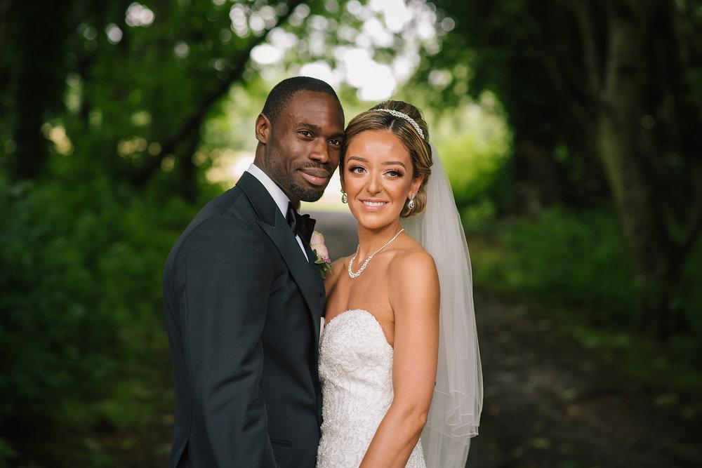 Cultra-manor-wedding-photography085.JPG